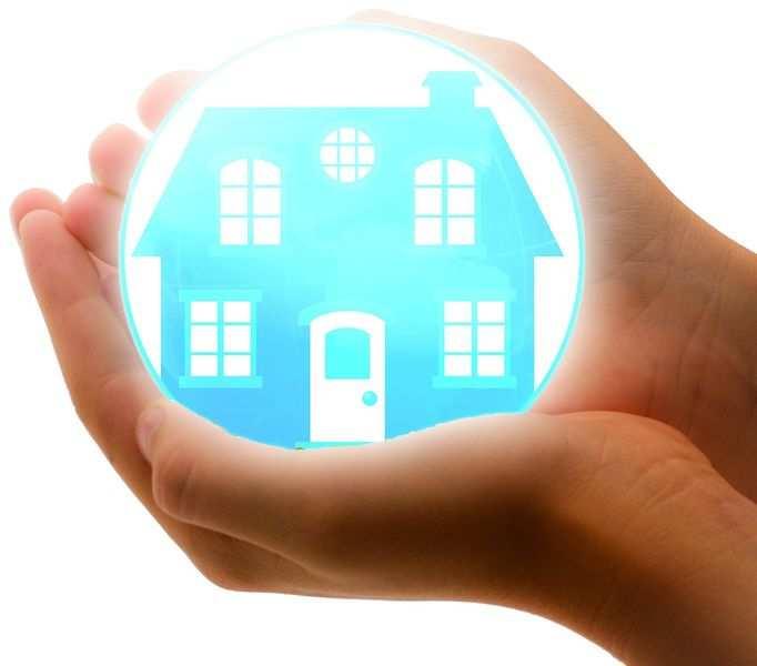 Wysokiej jakości okna energooszczędne