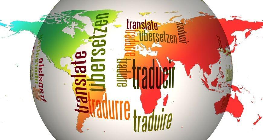 tłumacz j angielskiego online