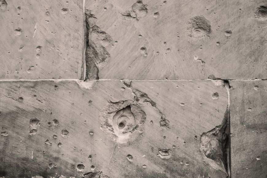 Tani beton architektoniczny