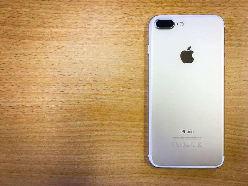 Tanie szkło hartowane do Iphone