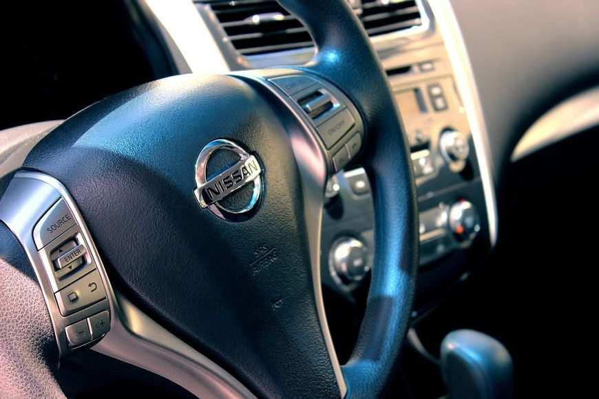 Sprzedaż auta po wypadku