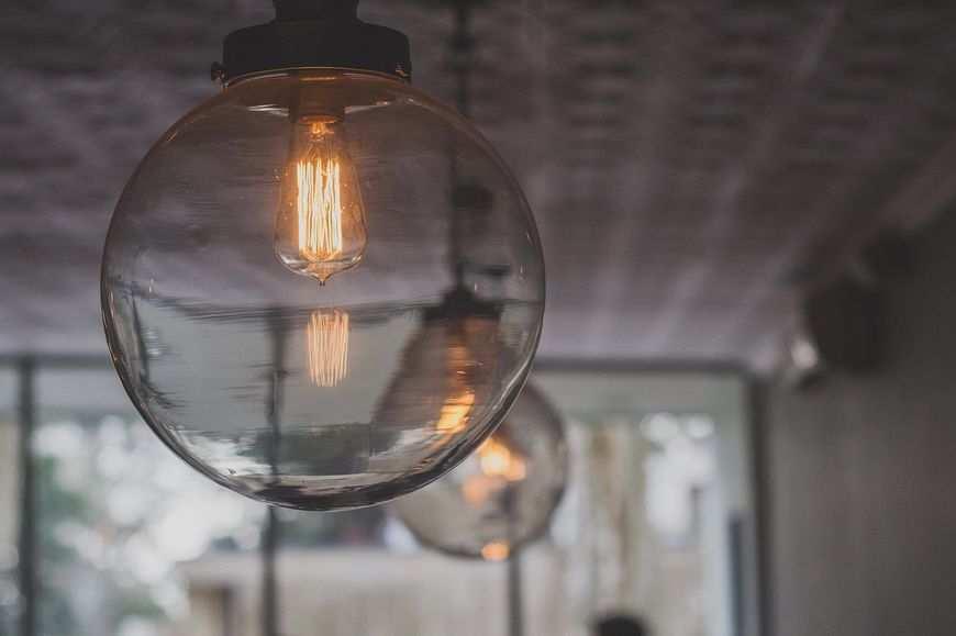 Wyjątkowe oświetlenie LED