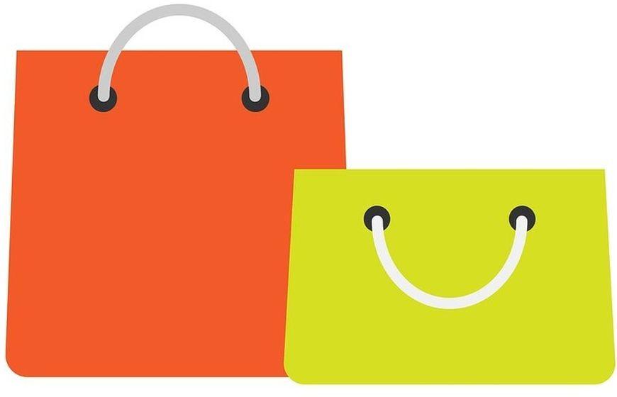 Bardzo profesjonalnie wykonane torby ekologiczne