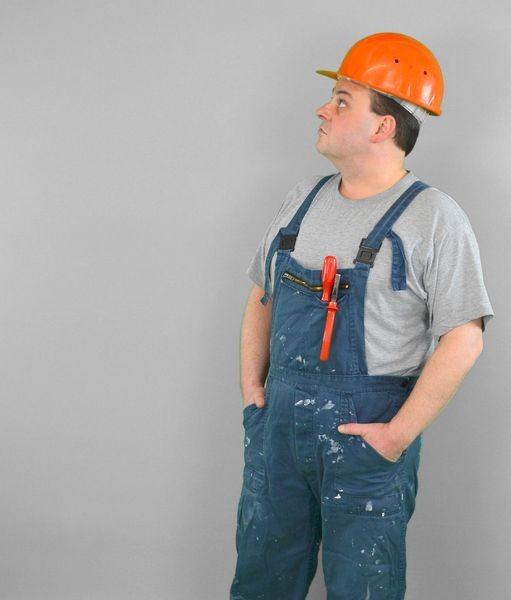 Fachowy program pozwalający zdobyć uprawnienia budowlane